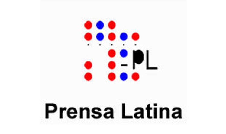 Alianza progresista UNES está en comicios Ecuador 2021