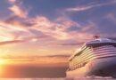 CDC autoriza reactivación gradual de los cruceros y emite nuevas reglas de navegación
