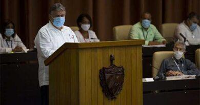 Cuba protegerá a familias vulnerables durante ordenamiento monetario