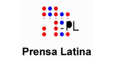 Frente Amplio de Uruguay apoya referendo revocatorio de criticada ley