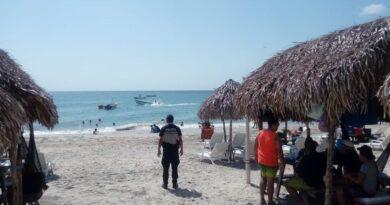 Minsa autoriza reapertura de las playas en Panamá, pero con ciertas restricciones
