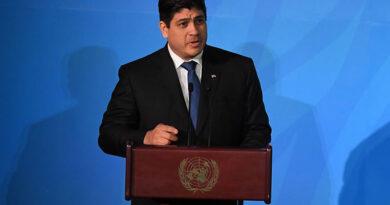 Nuevas medidas en Costa Rica gracias a diálogos territoriales