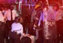 VIDEOS: La Policía de EE.UU. abate a un afroamericano en Filadelfia y se origina una nueva oleada de protestas