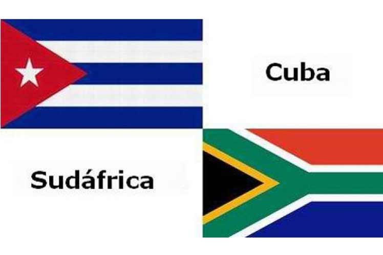 Sudafrica-y-Cuba