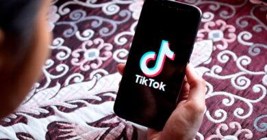TikTok pagará 92 millones por violaciones a la privacidad