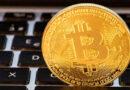 """El bitcóin va al alza luego de que Citi lo califique como la """"moneda preferida"""" para el comercio global"""