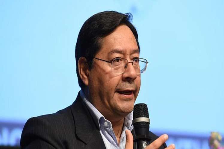 Empresas de Bolivia acceden a créditos para sustituir importaciones