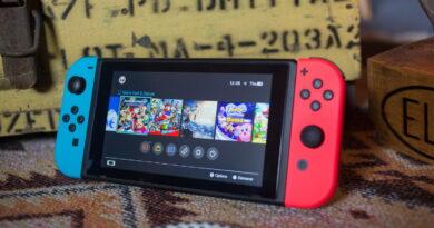 Nintendo Direct E3 2021: todos los anuncios de la gran N