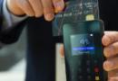 No sólo sirve para pagar deudas: Cinco asistencias de tarjetas de crédito valiosas