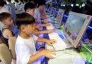 Corea abolirá el toque de queda para los niños gamers
