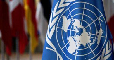 Celebró la ONU avances económicos, sociales y culturales bolivianos