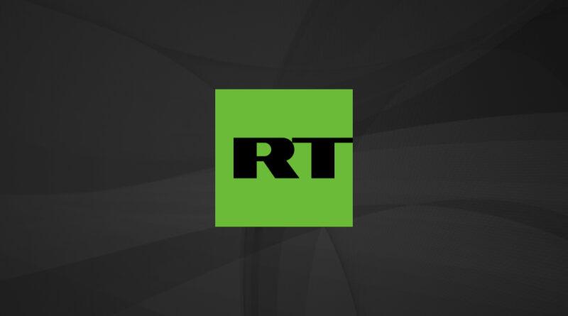 Varios muertos y heridos en un incendio en un taller de pólvora en el oeste de Rusia